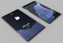 58fd14af00745 تترقب الأسواق العالمية اليوم الثلاثاء إطلاق شركة آبل الأميركية الرائدة في  صناعة الهواتف الذكية لهاتفها الجديد آيفون 6، بمميزات إضافية أهمها، كبر حجم  الجهاز، ...
